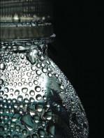 aguaprincipal-149x198