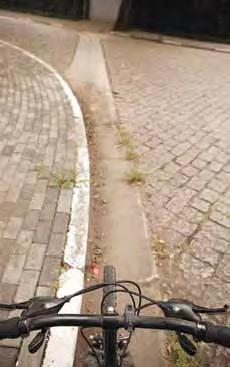 reportagem bike 3