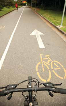 reportagem bike 4