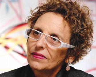 Raquel Rolnik é urbanista, autora de relatório da ONU sobre violações aos direitos humanos durante preparativos para as Copas do Mundo e as Olimpíadas.