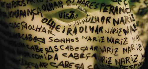 Foto de Fábio Caffé /  Imagens do Povo