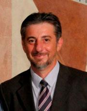 Jorge Streit, presidente da Fundação Banco do Brasil - Foto de Divulgação