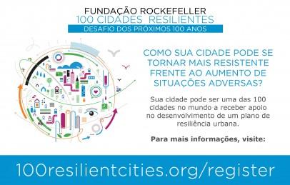 RF100_portuguese_ecard_v2