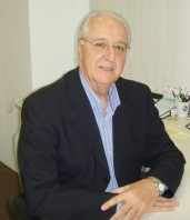 Martim Afonso Penna