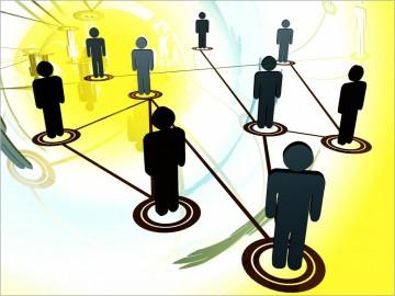 redes-sociais-psicologia