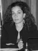 De origem egípciolibanesa, Layla Saad nasceu no Chile e formou-se no Canadá em Geografia Humana. Antes de ingressar no Centro Rio+, liderou o trabalho de advocacy e parcerias do maior fundo mundial dedicado à implementação dos Objetivos de Desenvolvimento do Milênio (ODM), o MDG Achievement Fund (MDGF)
