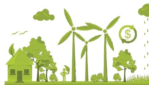economia-verde-1