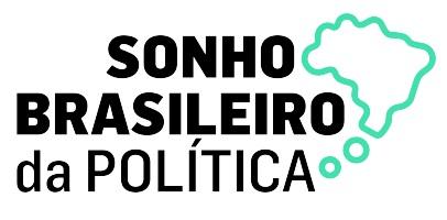 sonhopolitica