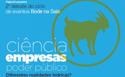 il_2015_lcm_p22_bodenasala_agua_destaque_bn