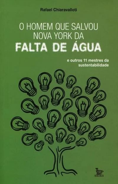 livrop22