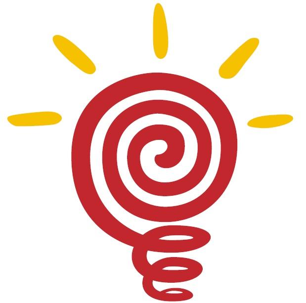 mpe-logo-bulb