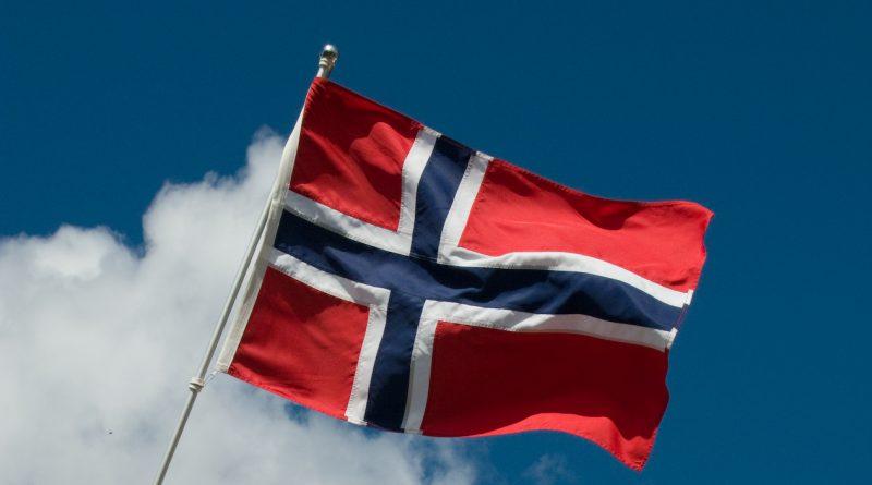 Parlamento norueguês aprovou plano para assegurar neutralidade de suas emissões a partir de 2030 (crédito: TimOve/Flickr/Creative Commons)