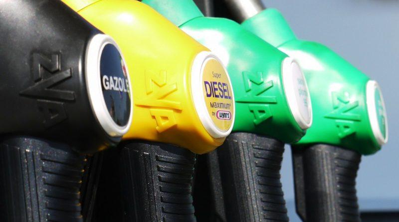 Proposta de lei controversa pode liberar veículos leves a diesel no Brasil