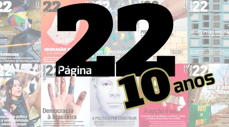 banner-p22-10anos-politica
