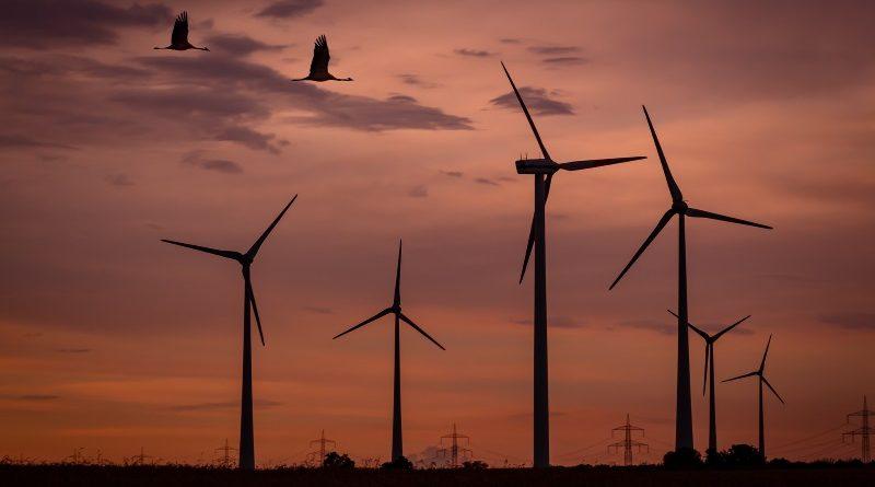Segundo estudo, os países do BRICS precisam investir cerca de US$ 50 bilhões anuais para aumentar sua capacidade de energia nos próximos anos, de forma a cumprir as metas para energia renovável apresentadas para o Acordo de Paris