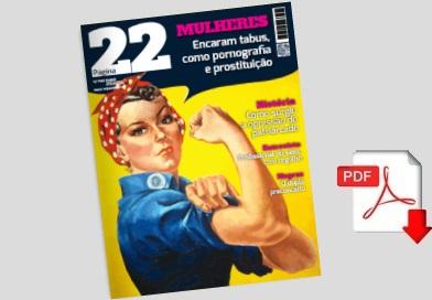 p22-destaquepdf-ed106