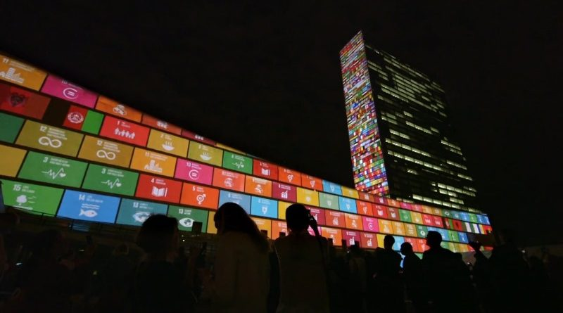 Aproveitar as sinergias entre os diferentes Objetivos do Desenvolvimento Sustentável pode ser uma estratégia interessante para tirá-los do papel, aponta estudo