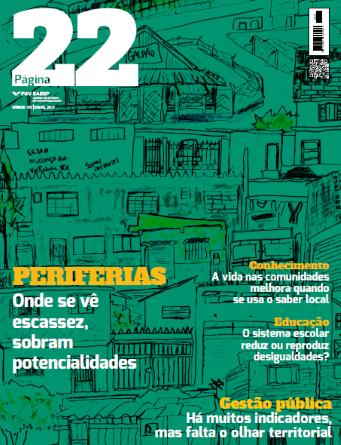 p22-ed107-capa-menor