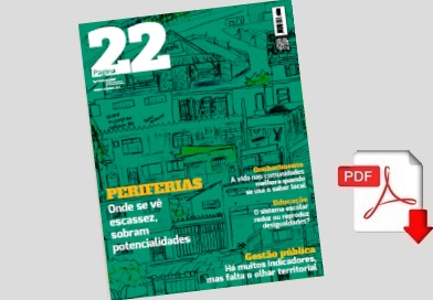 p22-ed107-downloadpdf
