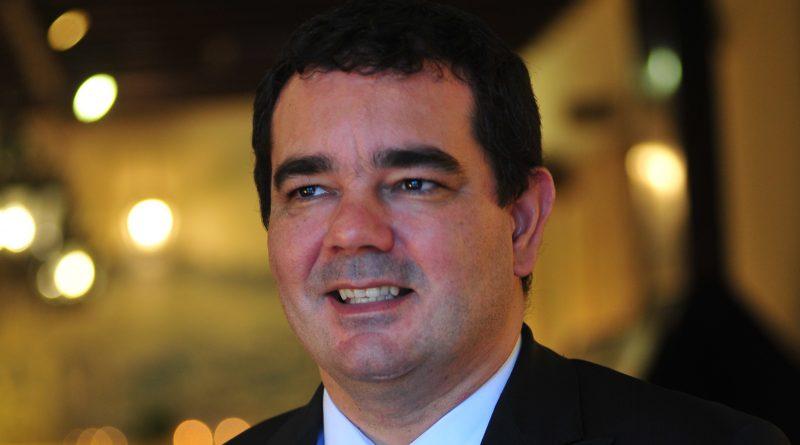 Luís Filipe Lages, professor da Universidade Nova de Lisboa (Crédito: Divulgação)