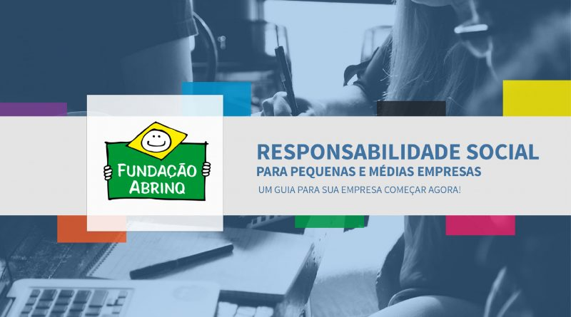 GuiaResponsSocial-2