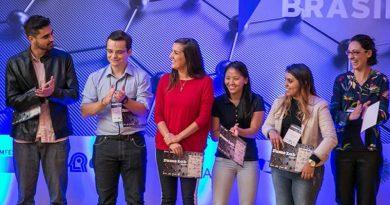 Inscrições abertas para o FameLab, competição de comunicação científica