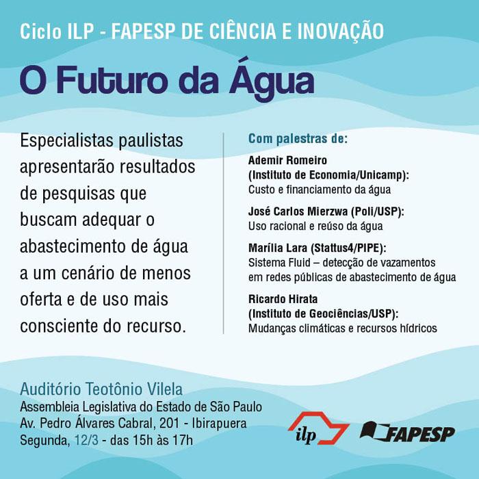 convite_OFuturoDaAgua2018
