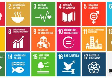 Brasil vai na contramão dos Objetivos de Desenvolvimento Sustentável, mostra relatório