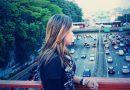 Iniciativa global busca solução para mobilidade e poluição do ar em São Paulo
