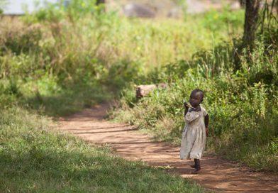 Multinacionais brasileiras ignoram voz das comunidades, conclui Oxfam