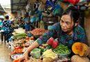 Como se alimentar sem engolir o planeta
