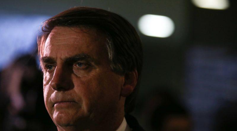 Fábio Rodrigues Pozzebom/Agência Brasil)
