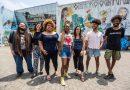 Festival de Inovação Social chega à terceira edição no Grajaú
