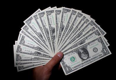 Mercado de finanças sustentáveis atinge valor recorde de US$ 247 bi