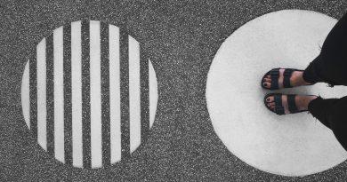 Dez passos na direção da economia circular