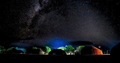 Os poderes da energia limpa na Amazônia